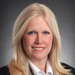 Wendy Buskop : General Counsel