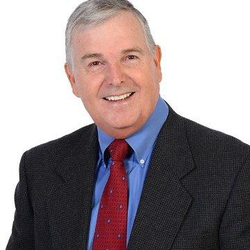 Rick Williams : Newsletter Editor