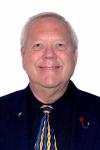 Bill Campbell, P.E.